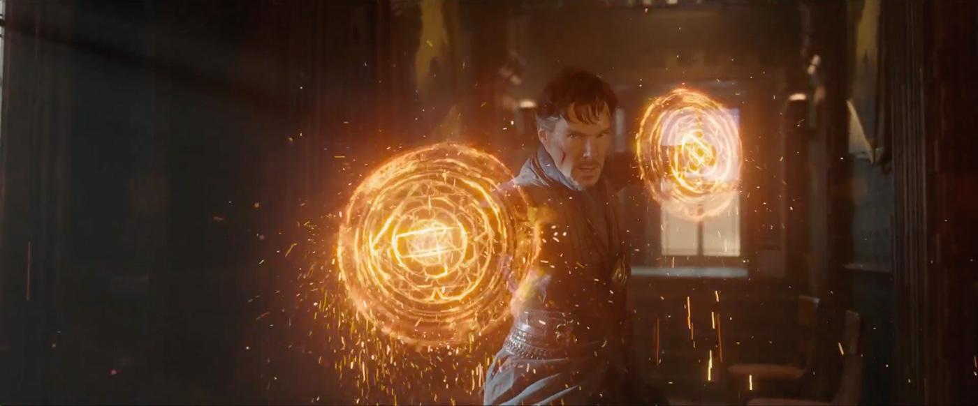 doctorstrange_sanctumbattle_clip