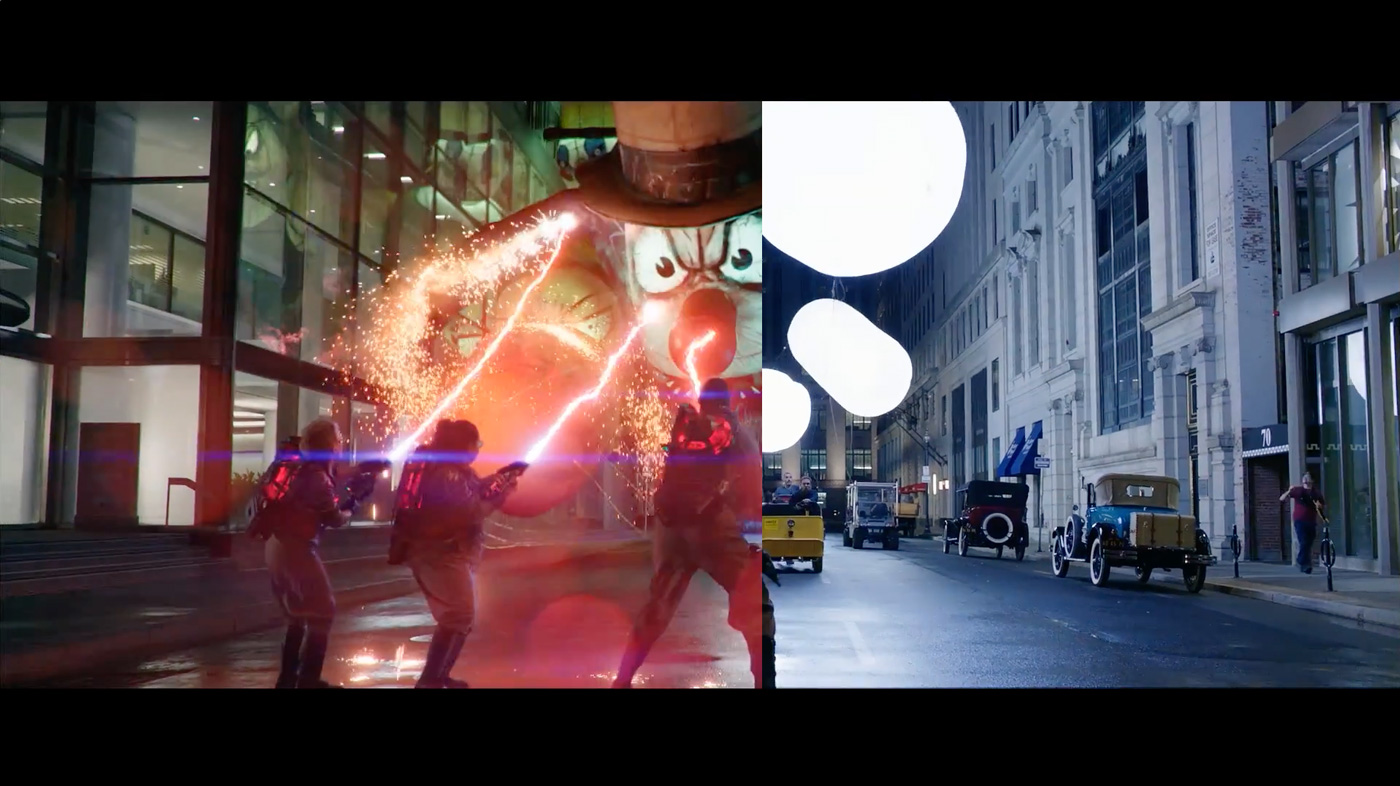 ghostbusters_imageworks_balloon_vfx