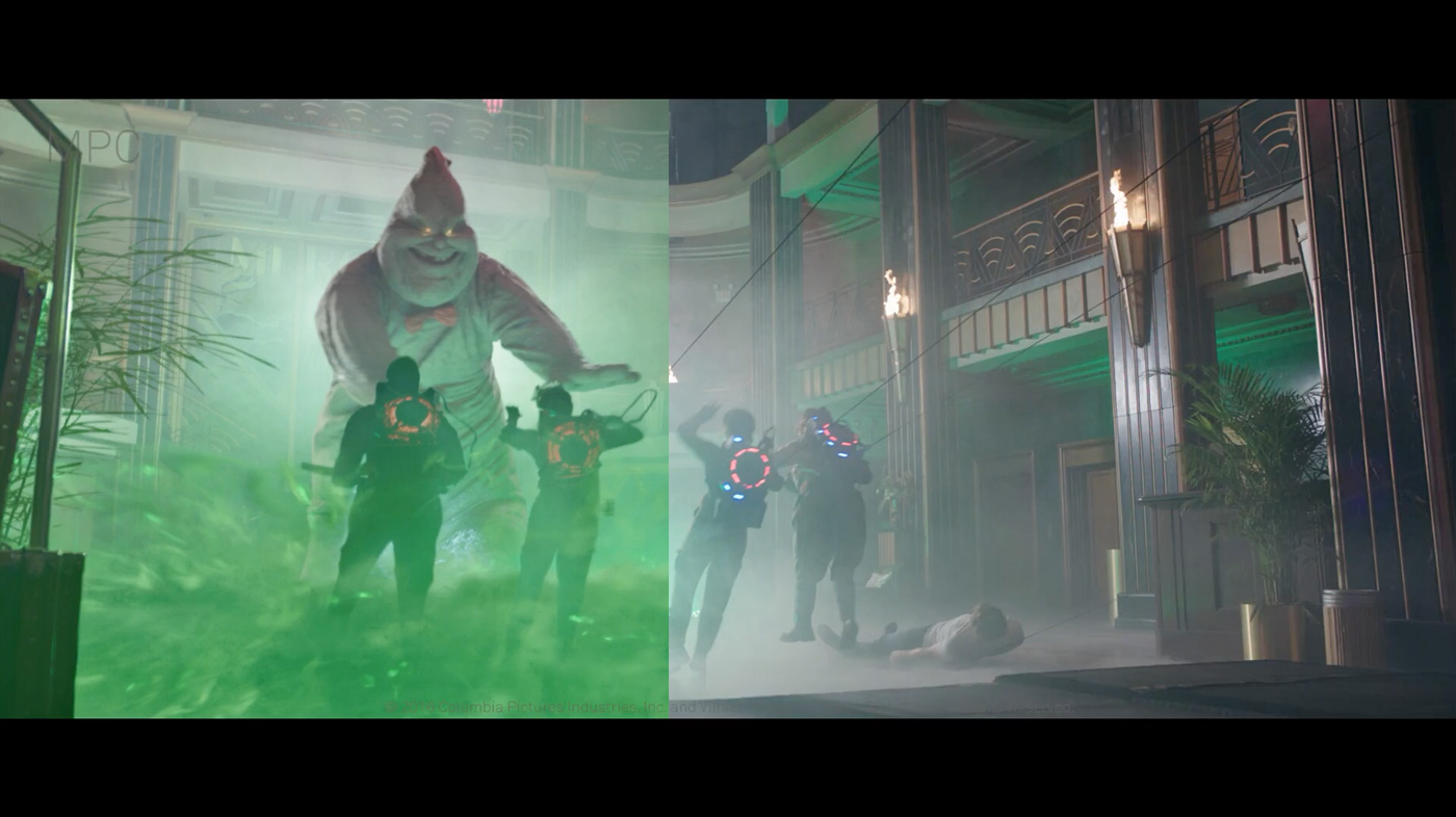 ghostbusters_mpc_vfx