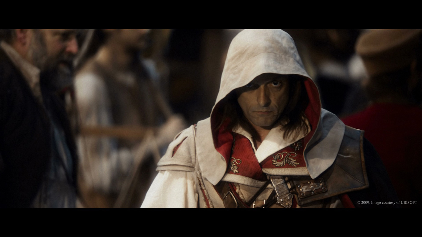 hybride25_assassinscreed