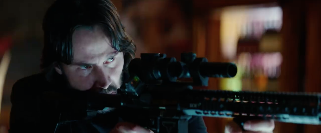 johnwick2_announce_trailer