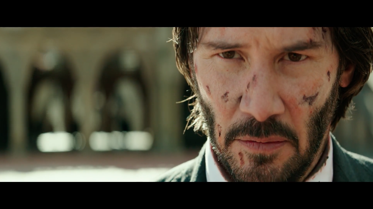 johnwick_teaser_trailer