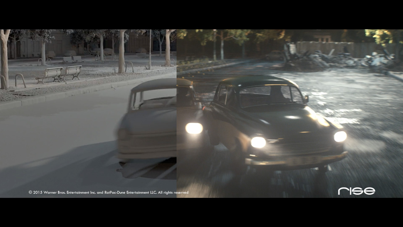 themanfromuncle_risefx_vfx