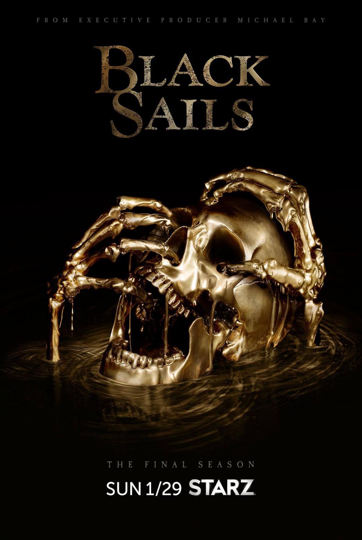 black_sails_ver5_xlg