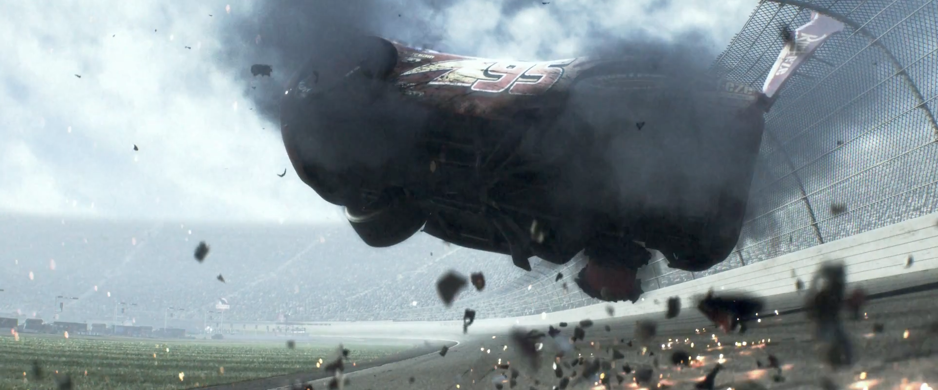 cars3_teaser_trailer