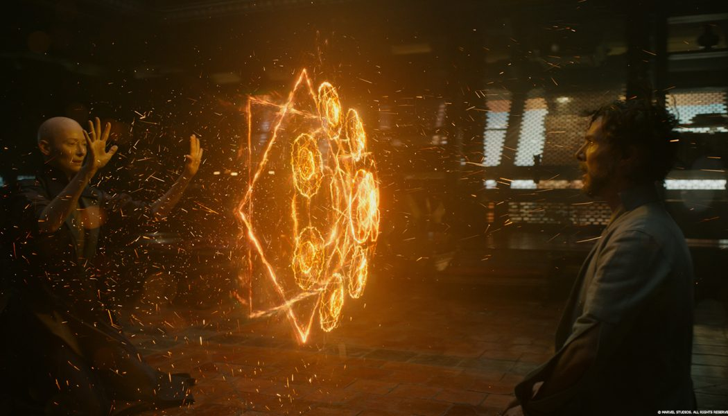 doctorstrange_method_itw_04