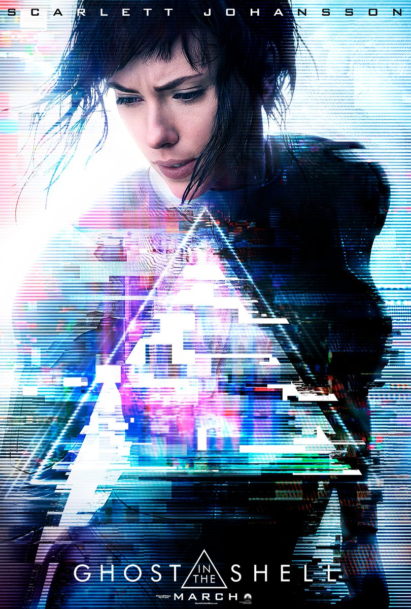 ghost_in_the_shell_2017_poster
