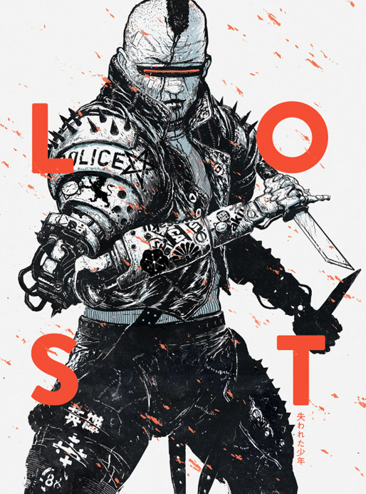 lostboy_poster_01