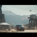 nissanrogue_starwars_battletested