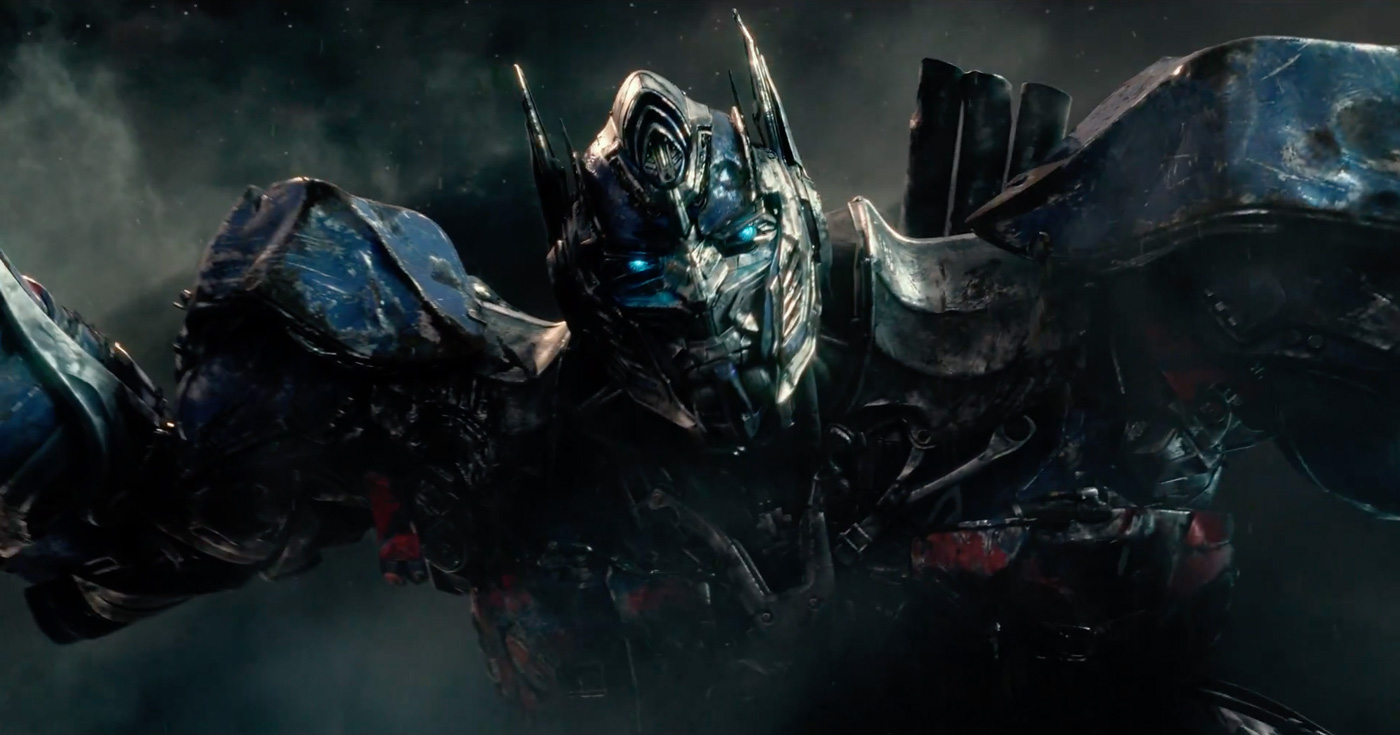 transformers_tlk_teaser_trailer