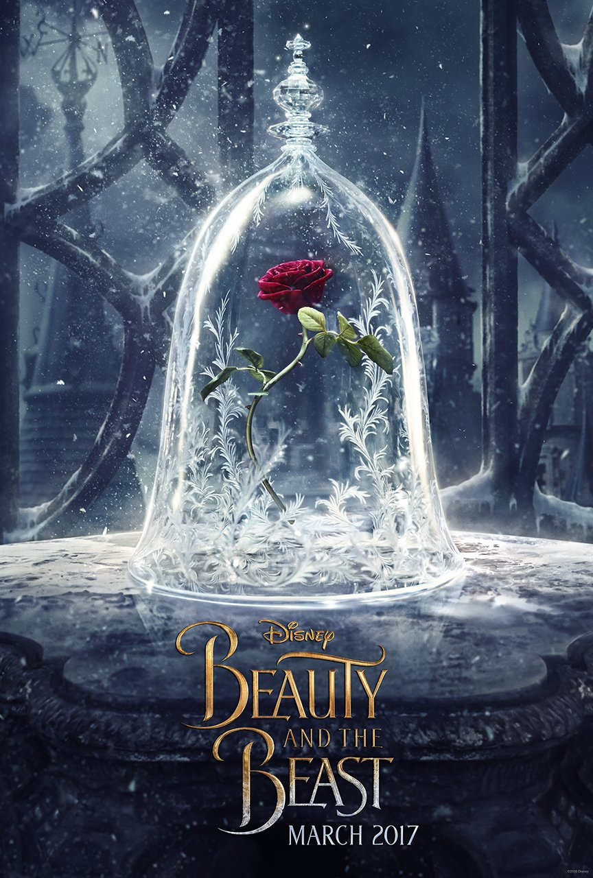 beauty_and_the_beast_xlg