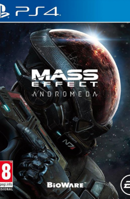 masseffect_andromeda_cover_ps4