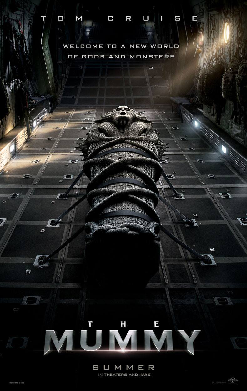 themummy_poster