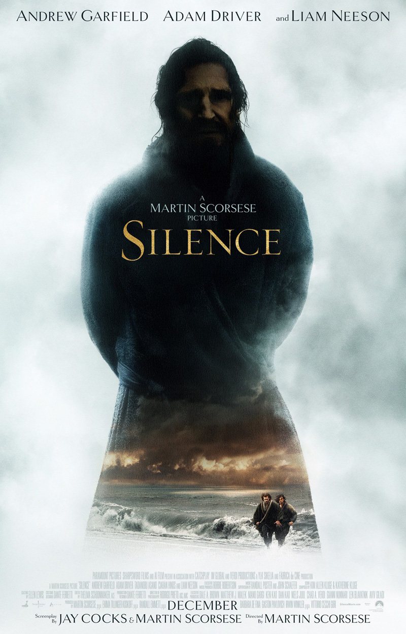 silence-jpg-large