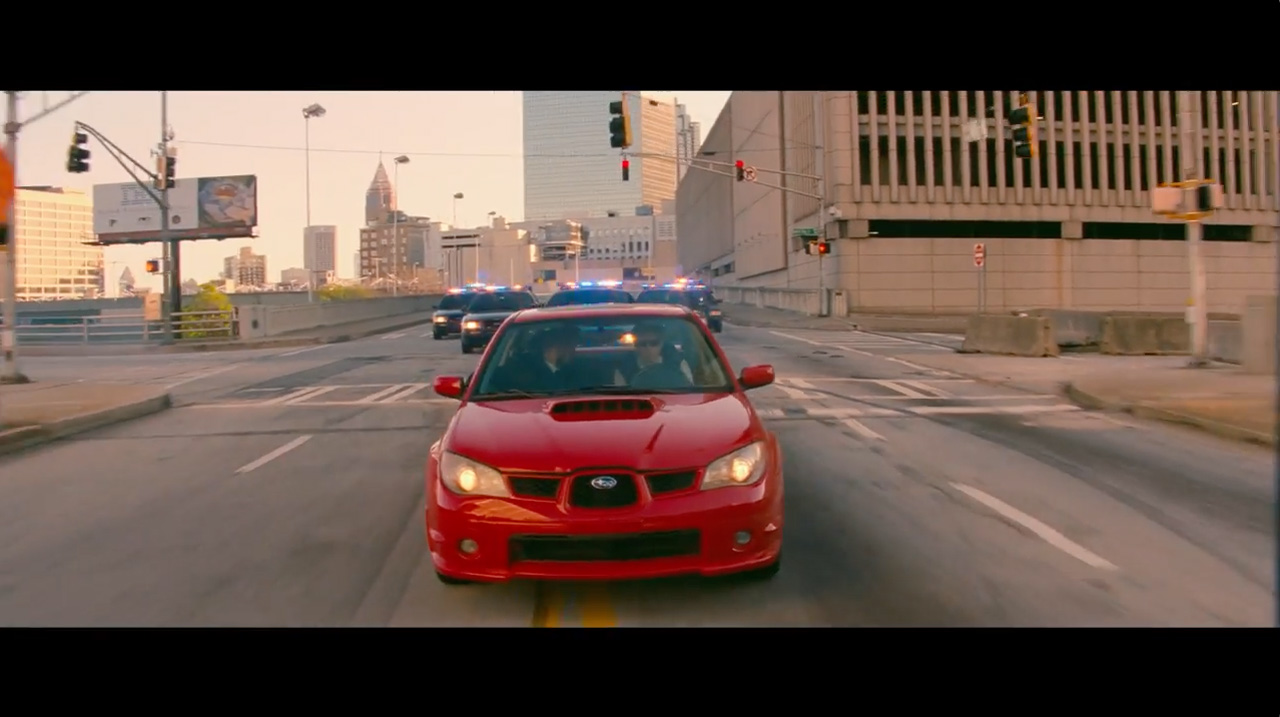 baby driver the art of vfxthe art of vfx