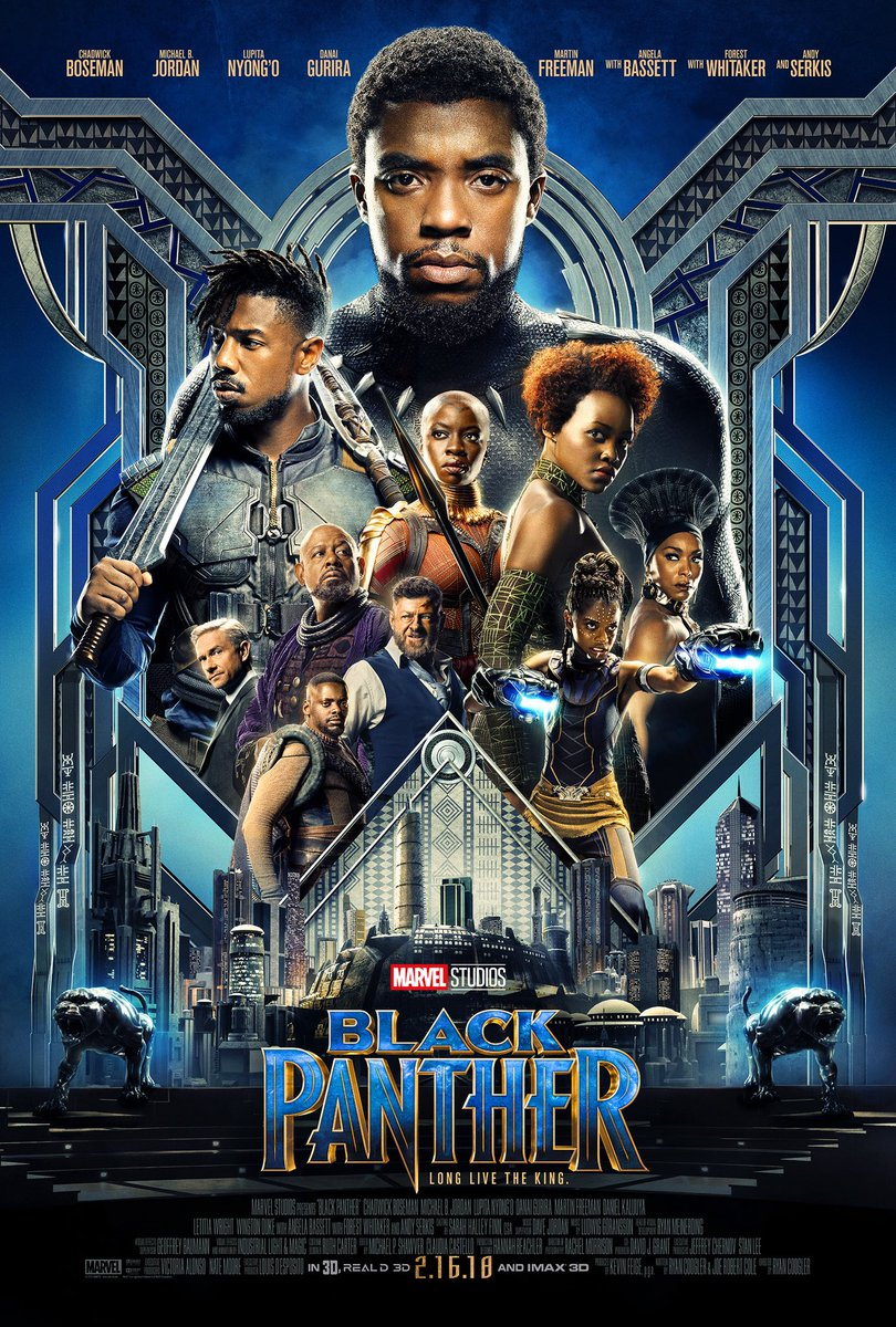 BlackPanther_new_poster.jpg