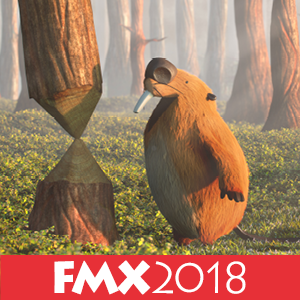 FMX banner
