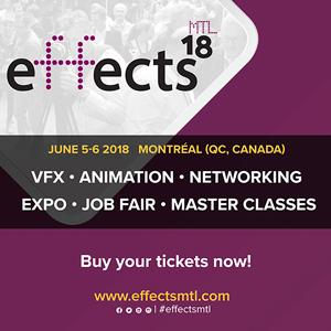 effectsMTL banner