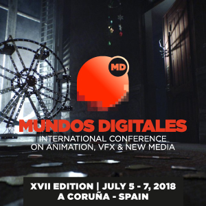 Mundoes Digitales banner