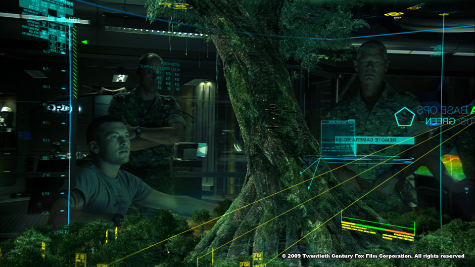 Interviews Archives Page 71 Of 72 The Art Of Vfxthe Art Of Vfx