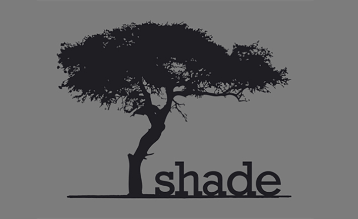 shade vfx archives page 3 of 3 the art of vfxthe art of vfx page 3