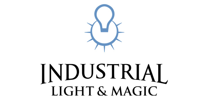 Industrial Light & Magic: Jobs at London, San Francisco, Singapore and  Vancouver - The Art of VFXThe Art of VFX