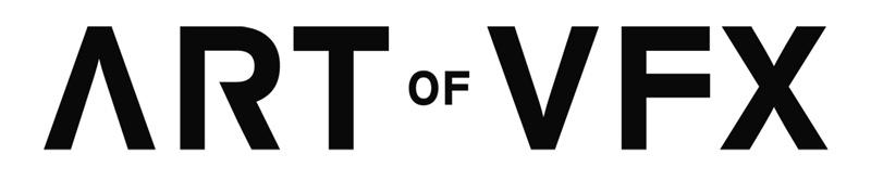 http://artofvfx.com/wp-content/uploads/2015/02/ArtofVFX_Logo_800.jpg