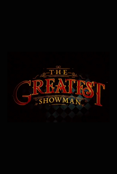 The Greatest Showman The Art Of Vfxthe Art Of Vfx