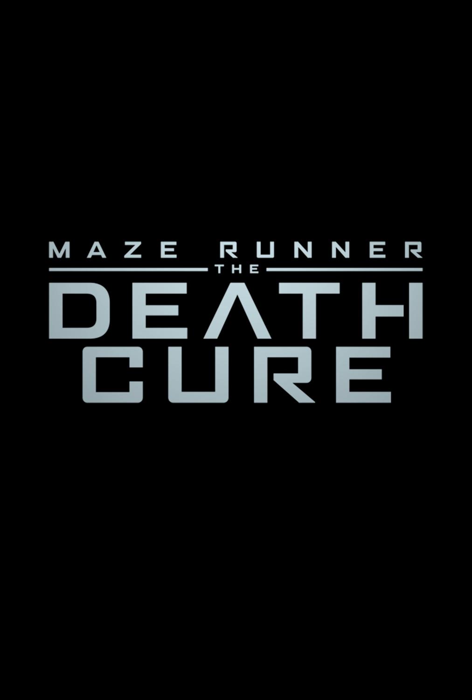 maze runner the death cure book pdf