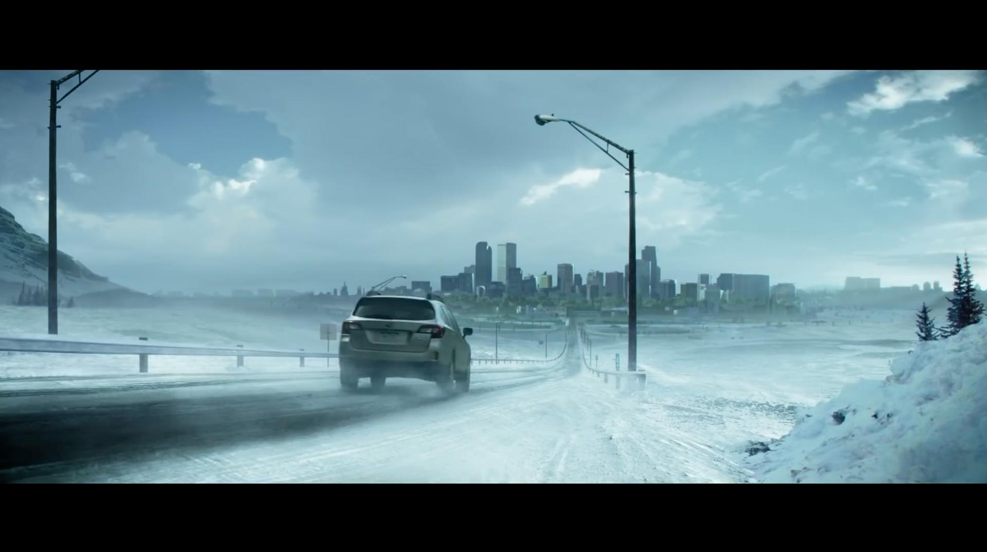 Movie  Cold Pursuit This Year @KoolGadgetz.com