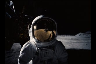 OSCARS 2019: The Best Visual Effects shortlist - The Art of VFXThe