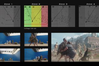 Assassin's Creed Unity: Arno Master Assassin - The Art of