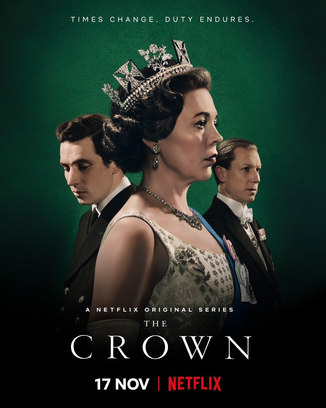 The-Crown:-Season-3